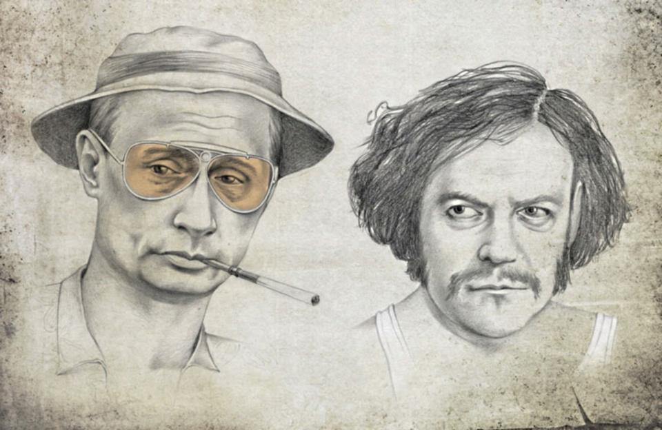 Strah-i-nenavist-v-Rossii
